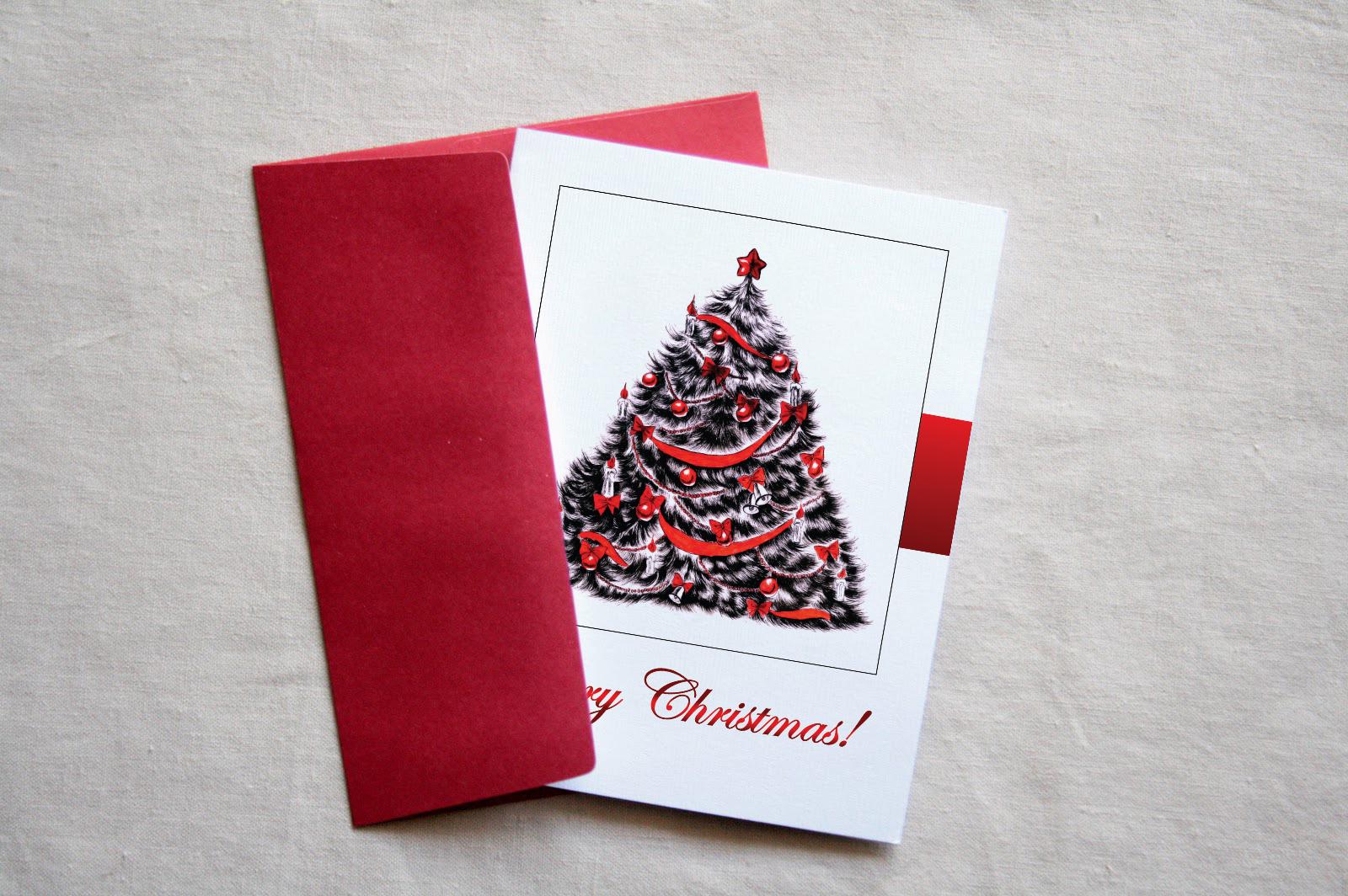 Новогодние открытки фриланс, открытки оптом прикольная