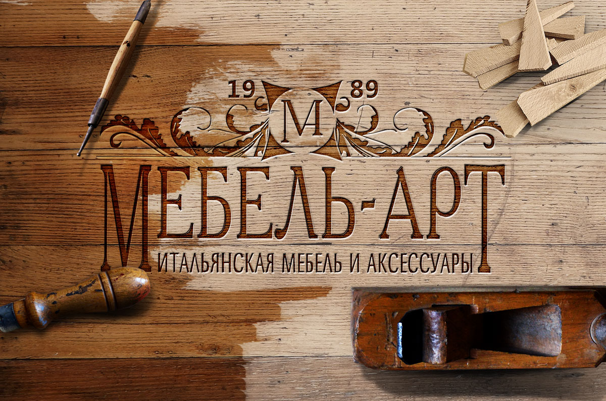 Mebel Art