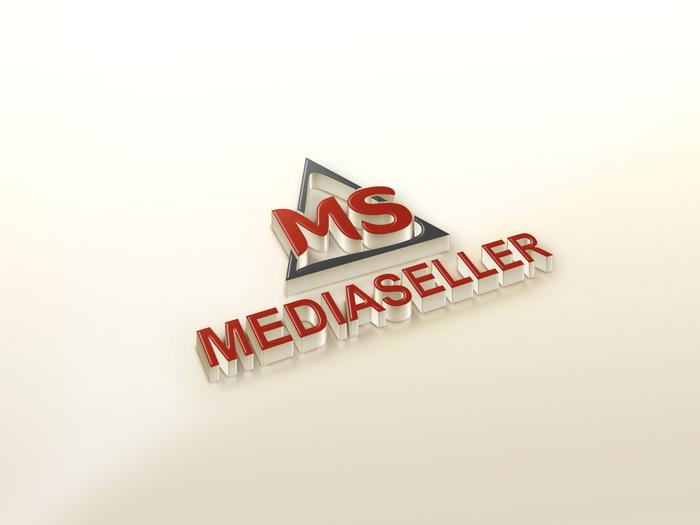 Рекламный холдинг Mediaseller