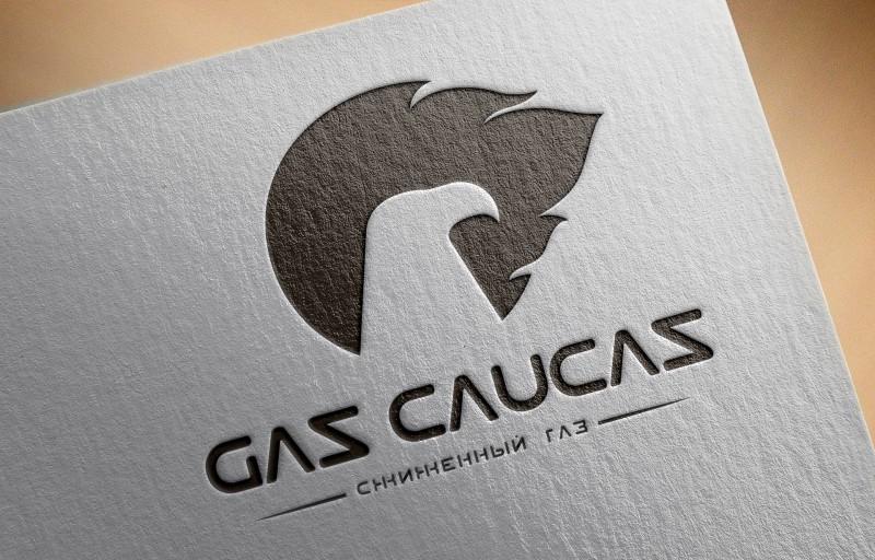 Газ Кавказ