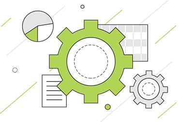 Разработка ПМИ и прочей проектной документации по ГОСТ