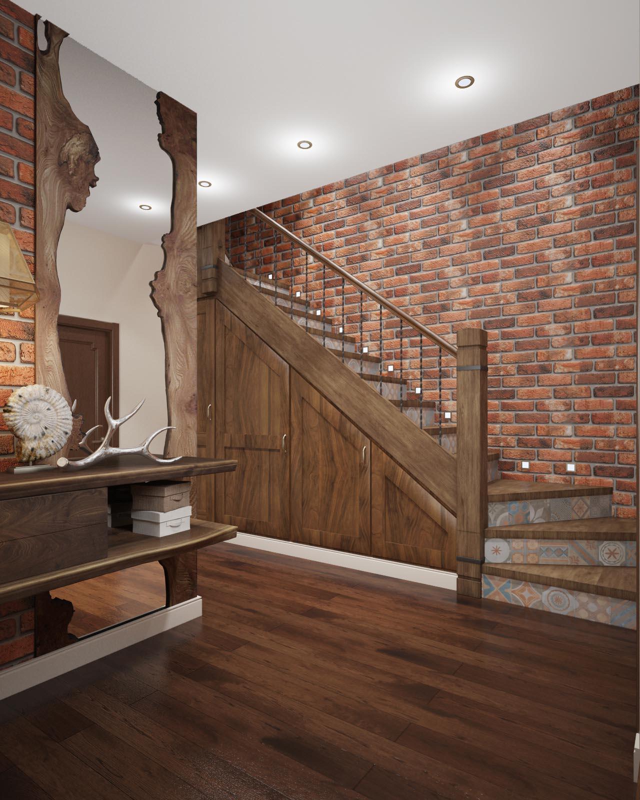биробиджане обувщики, лестница в доме дерево с камнем фото выбор серег