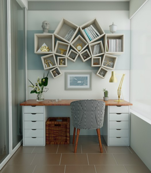 Мебель odingeniy.com