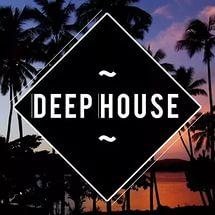 Направление музыки Deep House