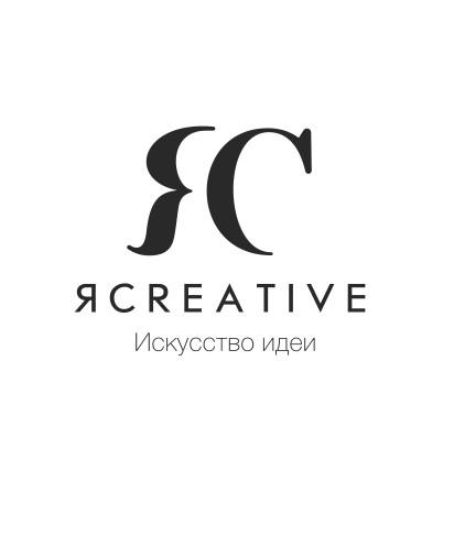 ЯCREATIVE, студия