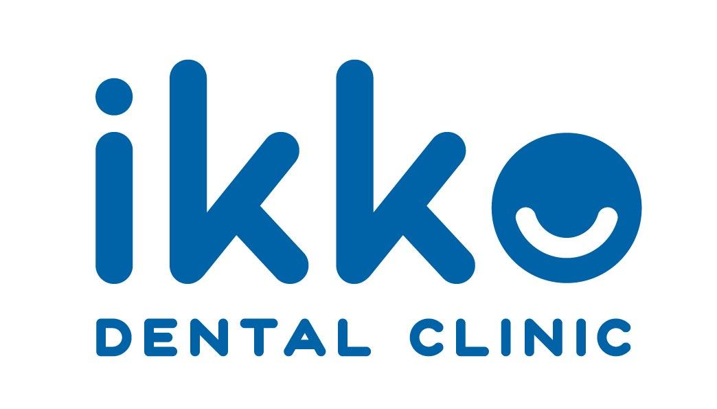 Ikko, стоматологическая клиника