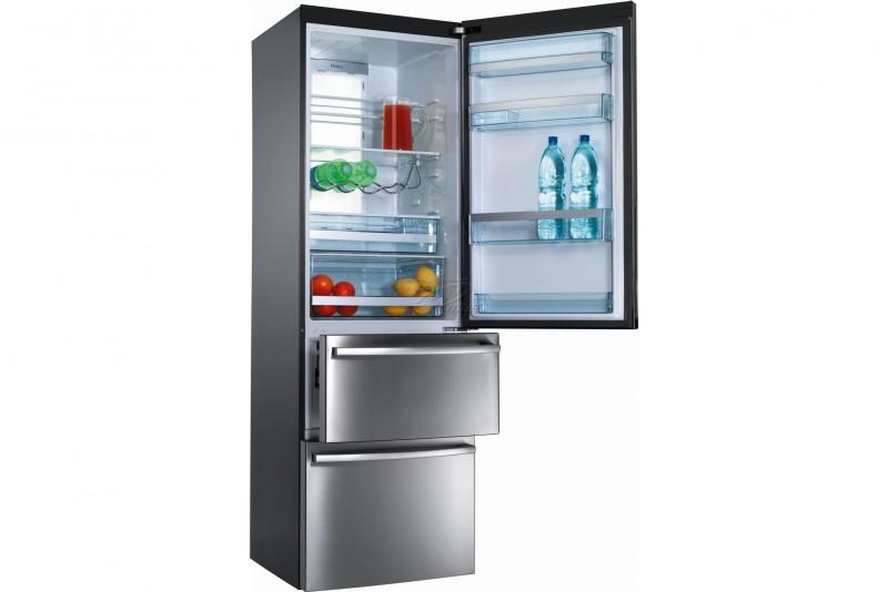 Как выбрать подходящий холодильник