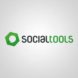 Как зарабатывать на сайте SocialTools.ru