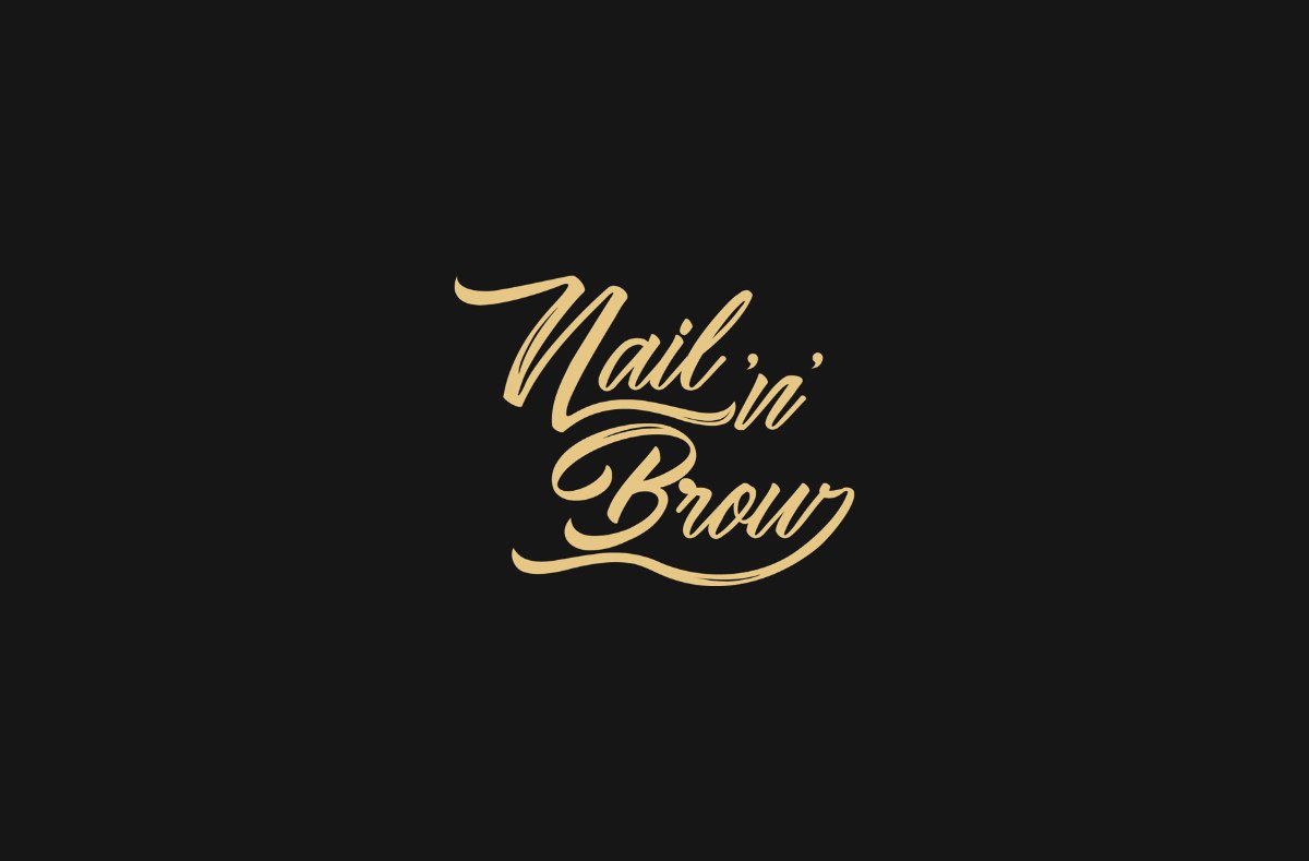 """Nail'n'Brow"" Россия, г. Москва"