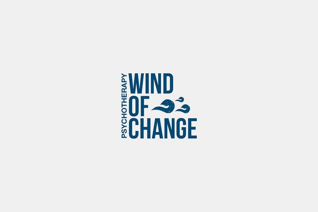 """Wind of change"" г. Москва"