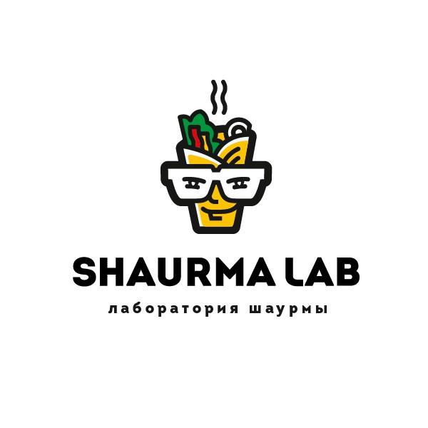 Shaurma lab