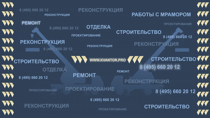 """Соцсети для """"Квантор"""""""