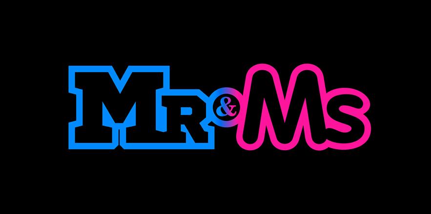 ТМ «Мистер и Мисс»