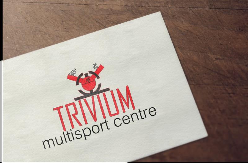 Тривиум