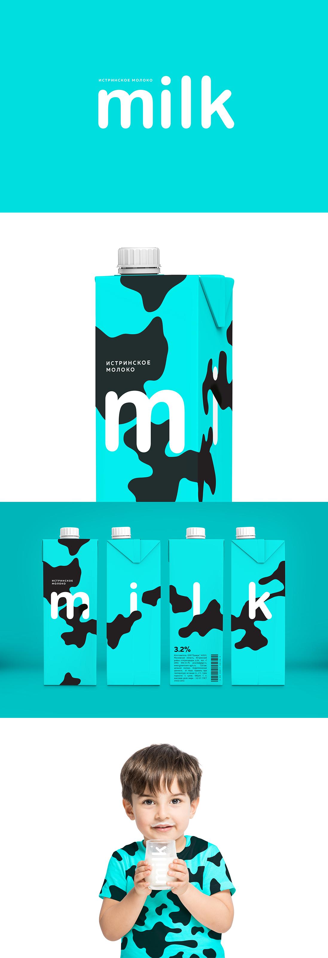 behance.net/gallery/58245833/Milk-pack