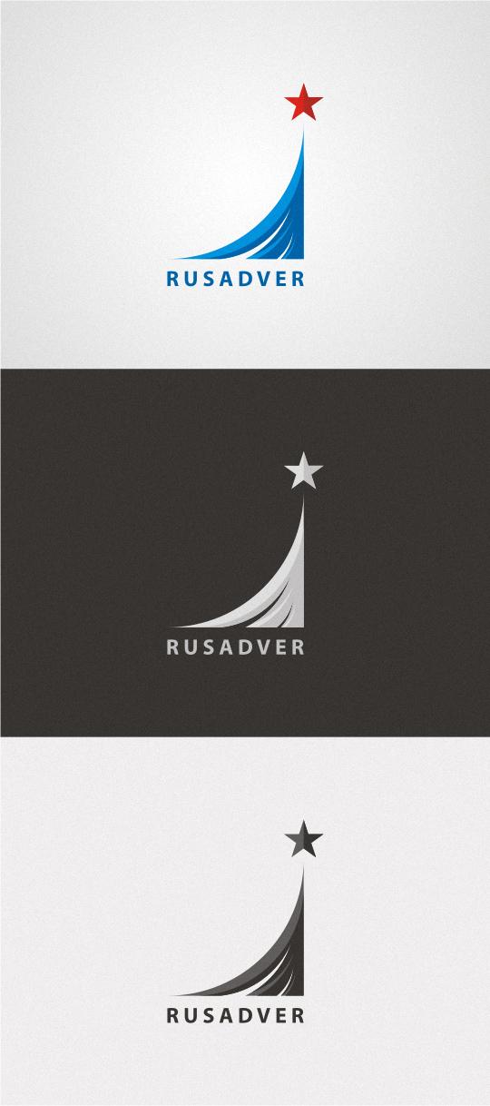 RusAdver