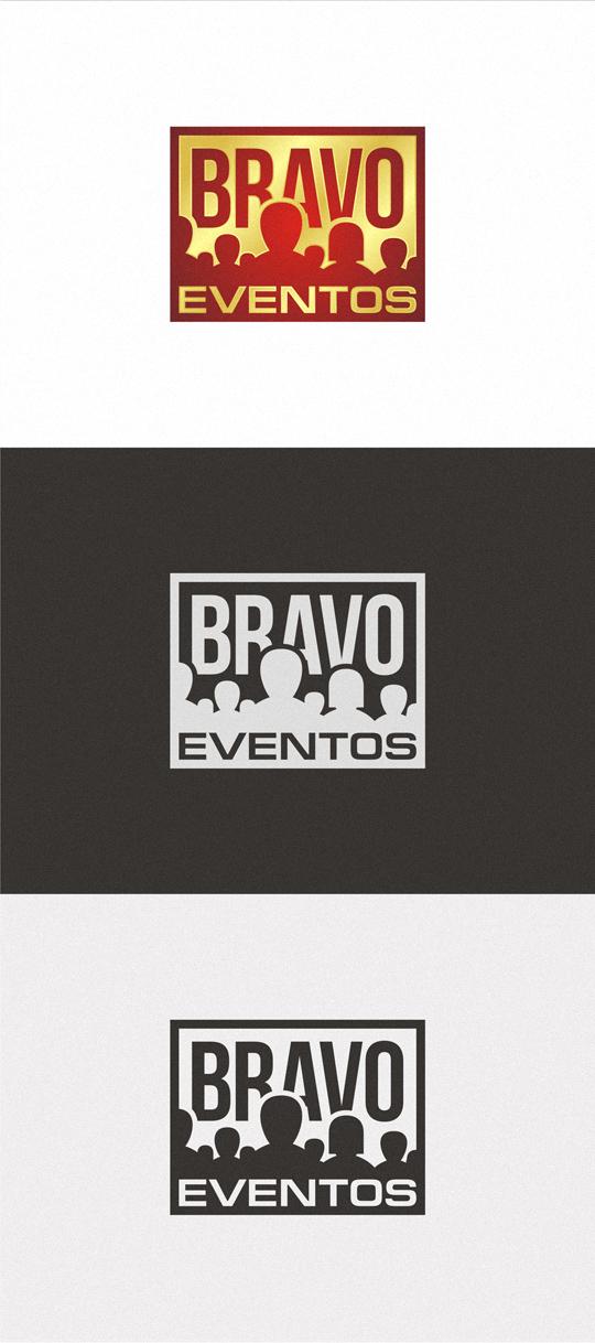 Bravo Eventos