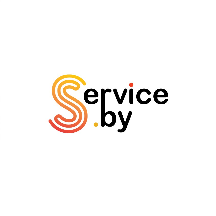 Service.by