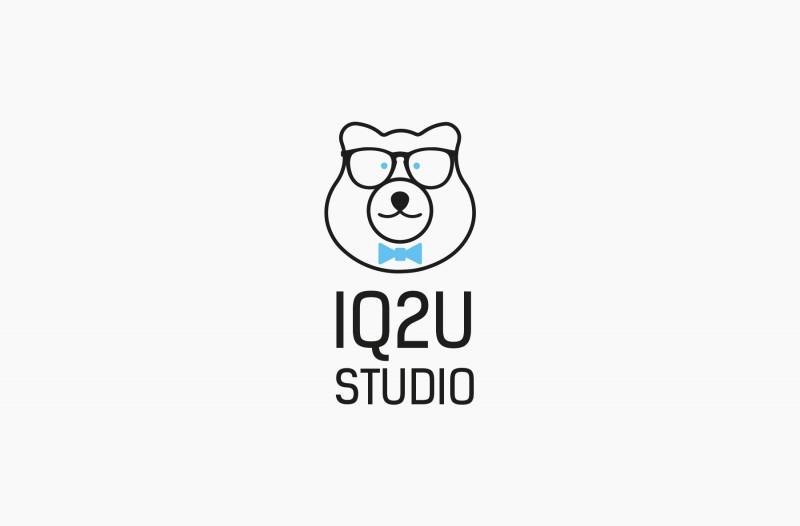 IQ2U studio Германия, Берлин