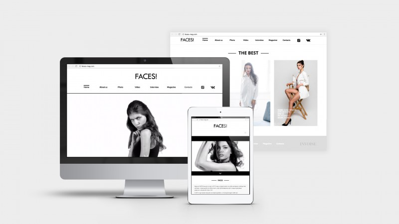 faces-mag.com