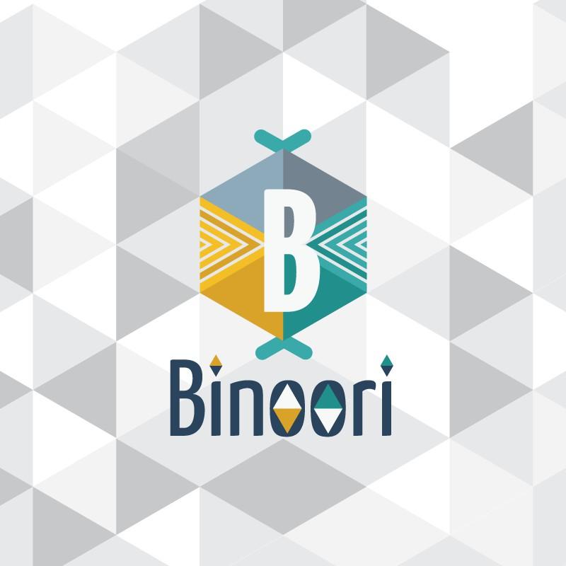 Binoori
