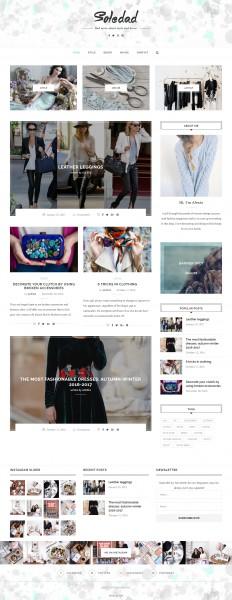 Girlsblog