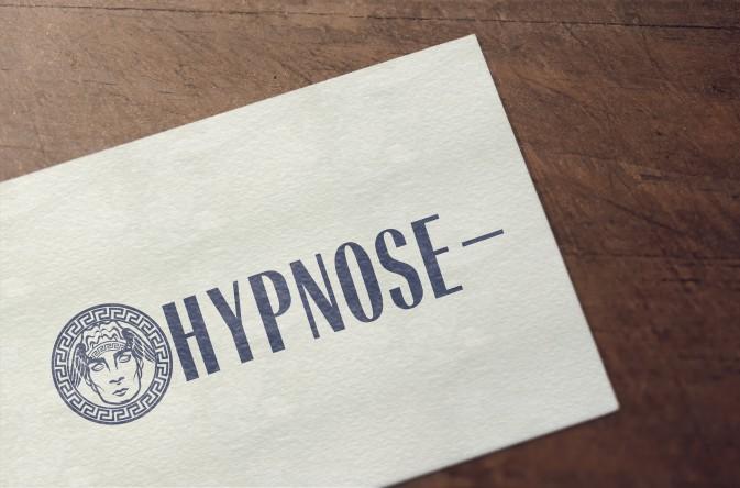Гипноз. стиль под версаче