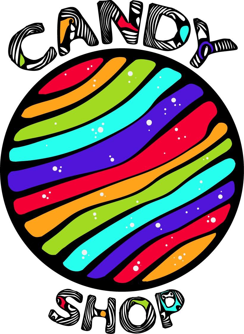 Логотипы для магазинов