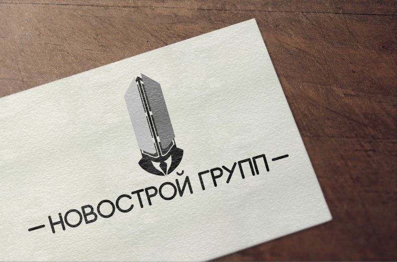 Новострой 3
