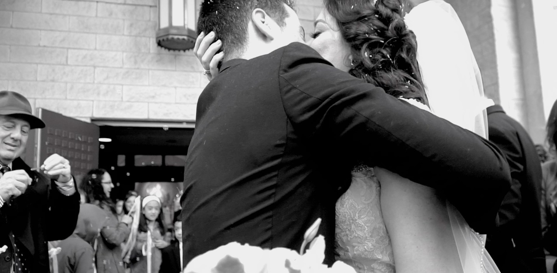 Свадьба Carry& Steve