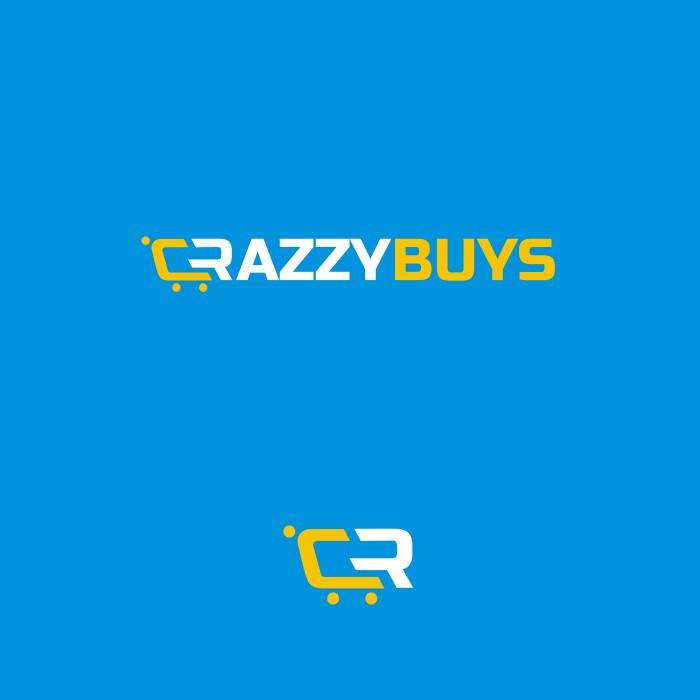Crazzy Buys
