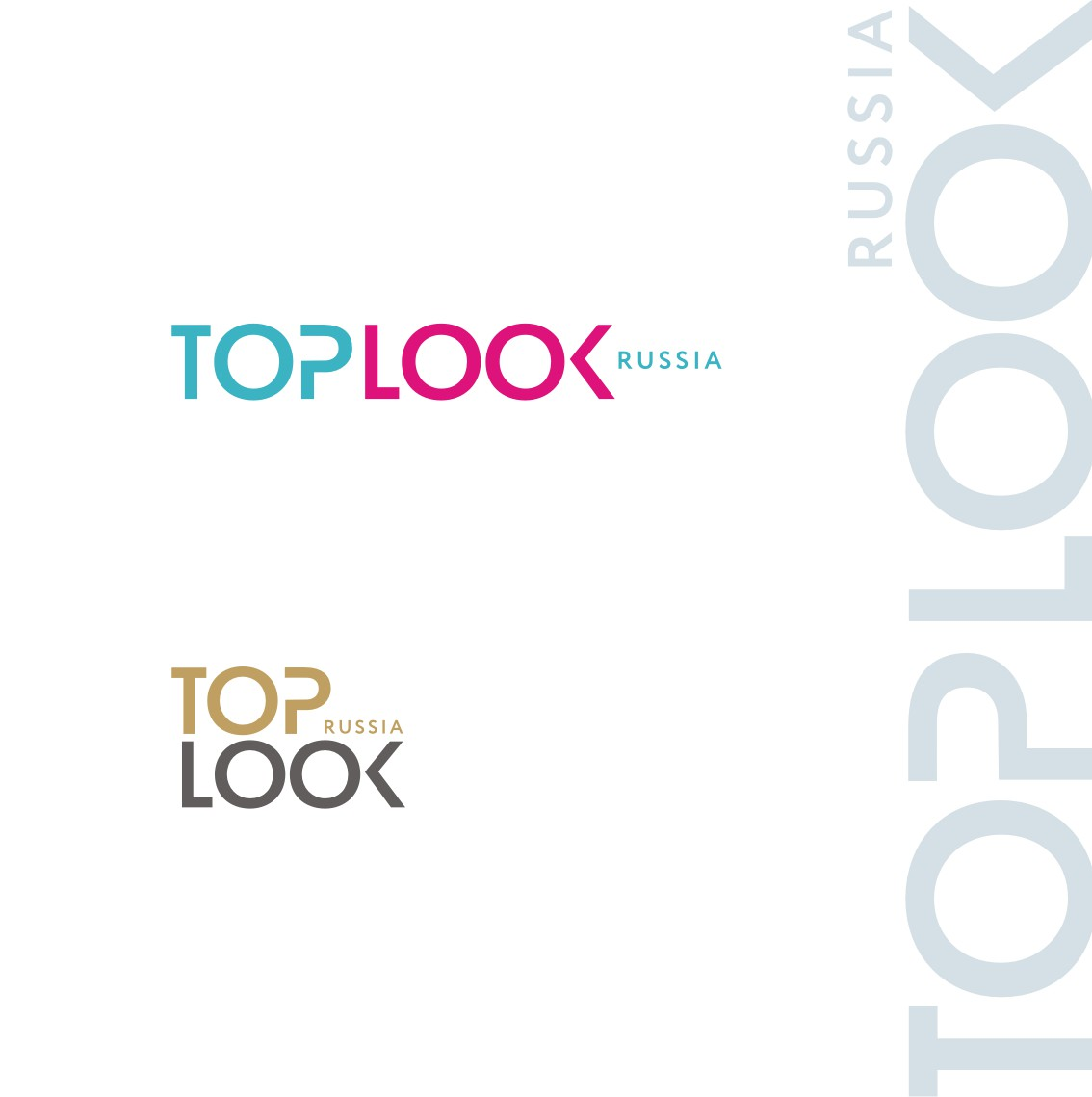 Top Look