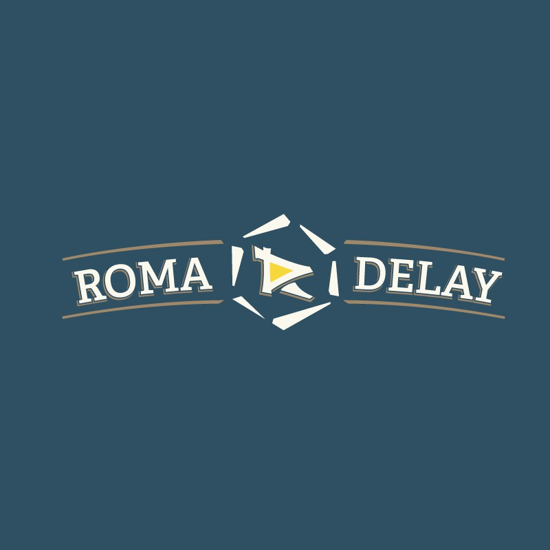 Roma Delay