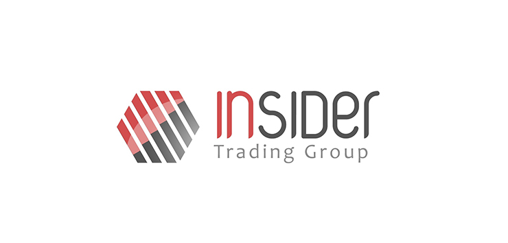 Insider Trading Group