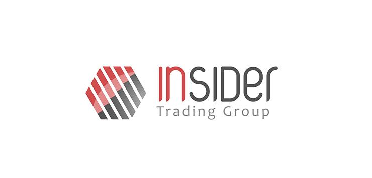 Insider Trading Group
