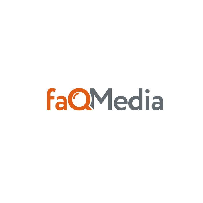 FaqMedia