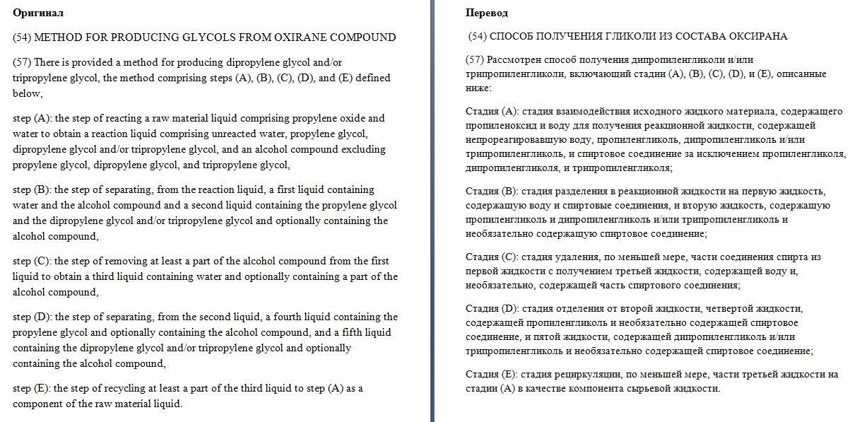 медицинские переводы фриланс