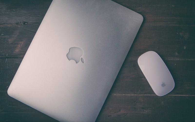 Слоган для ИНТЕРНЕТ МАГАЗИНА по продаже гаджетов Apple