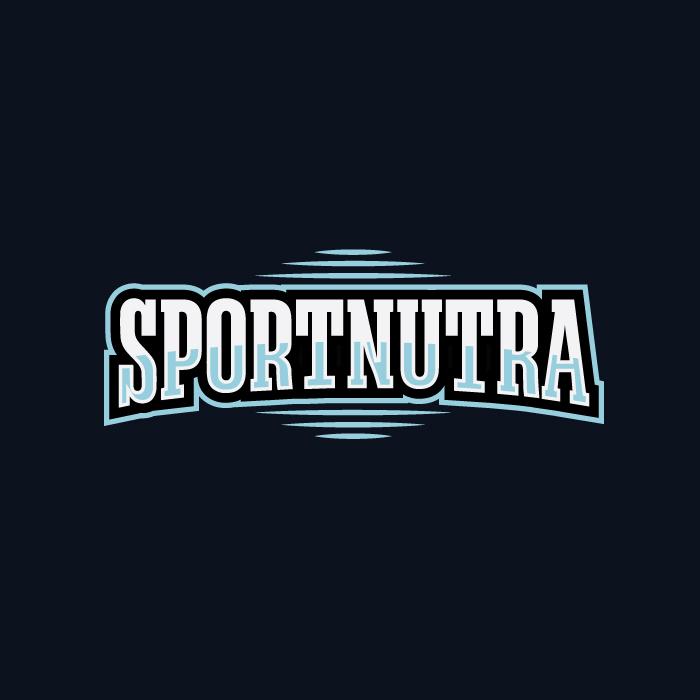 SportNutra