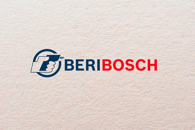 BeriBosch (интернет-магазин электро-иструментов)