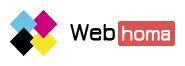 Логотип для онлайн конструктора сайтов