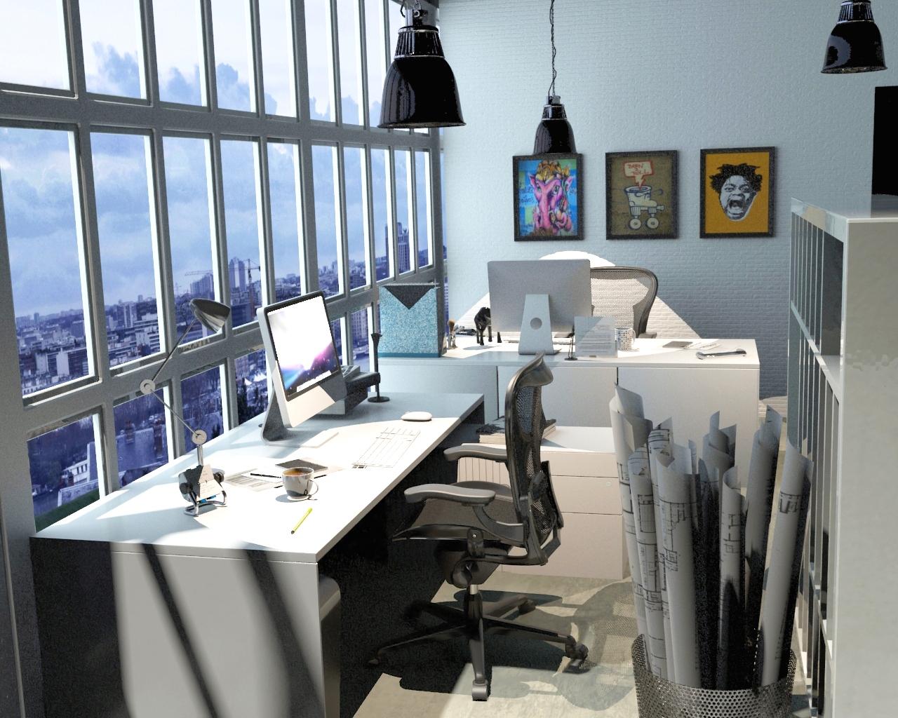 Дизайн офисных интерьеров фриланс freelance help