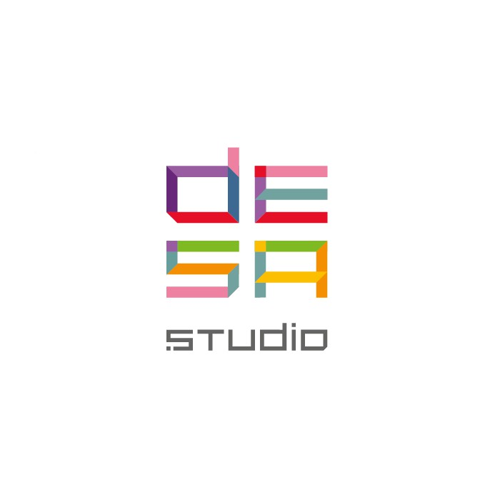 Desa Studio