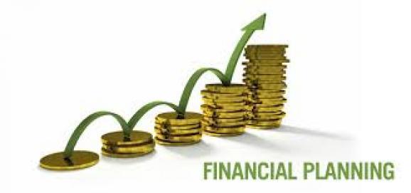 Финансовая модель для бизнес-плана