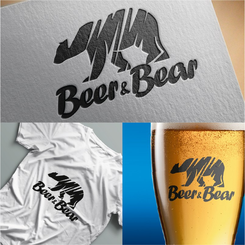 Beer&Bear