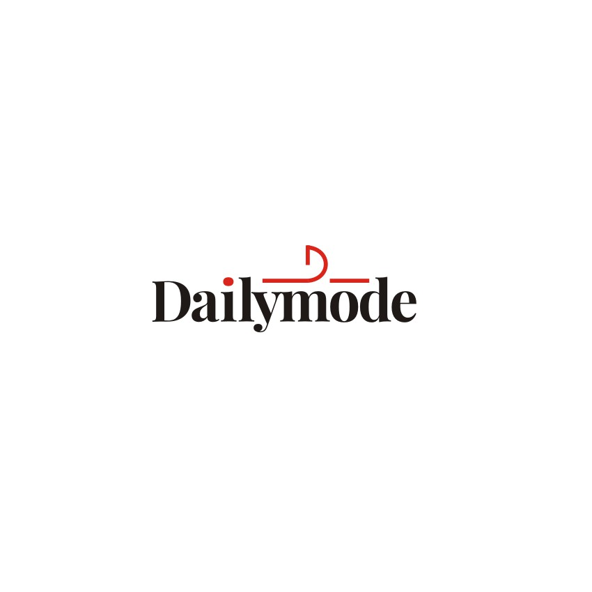 Dailymode