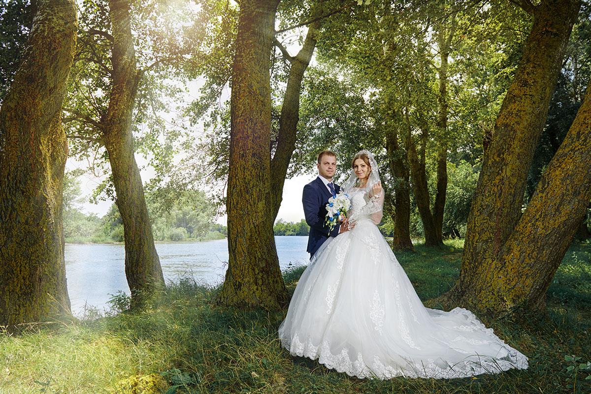 фото кухня красивая обработка свадебного фото можете использовать
