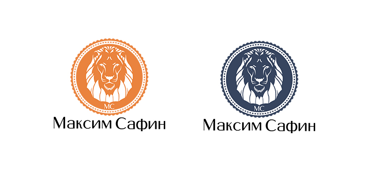 Максим Сафин