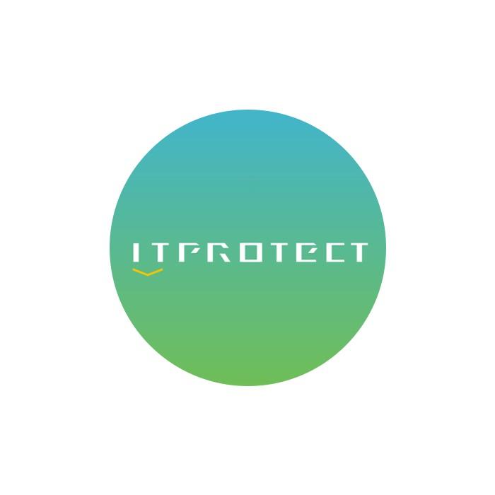 ITprotect