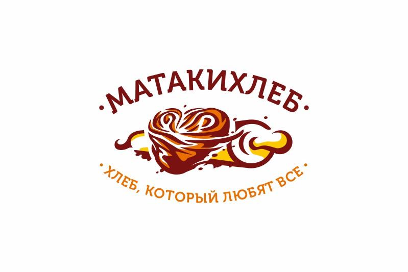 Матаки Хлеб